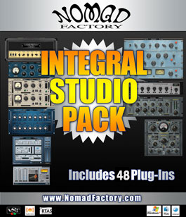 integral_studio_pack.jpeg