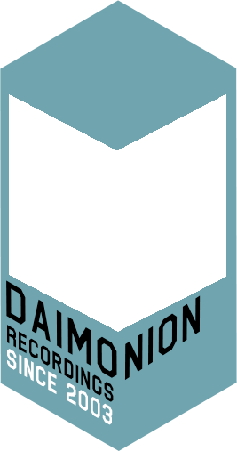 DAIMONION RECORDINGS SINCE 2003