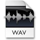WAV.jpg